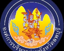 รายงานการประชุมสภาองค์การบริหารส่วนจังหวัดลพบุรี สมัยวิสามัญ สมัยที่…